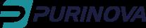 Purinova logó
